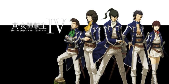 SI_3DSDS_ShinMegamiTenseiIV_image1600w